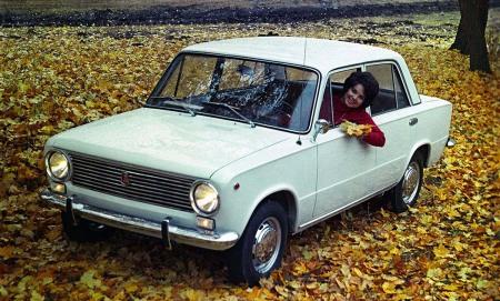 lada-19702